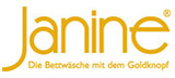 logo_Janine.png
