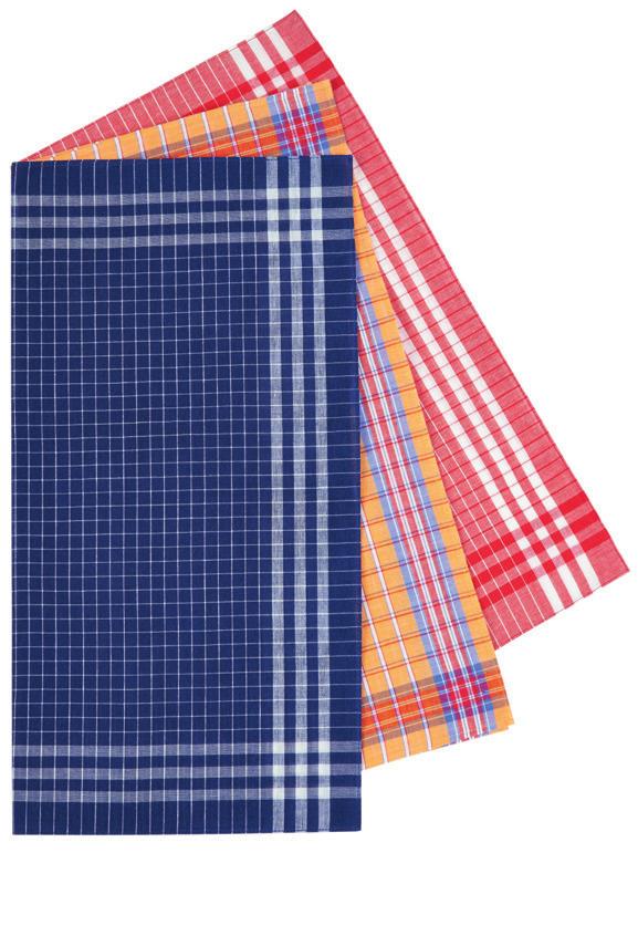 Roland Taschentuch einzeln