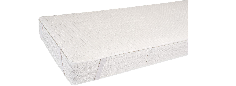 Matratzenauflage dormabell Cool & Clean