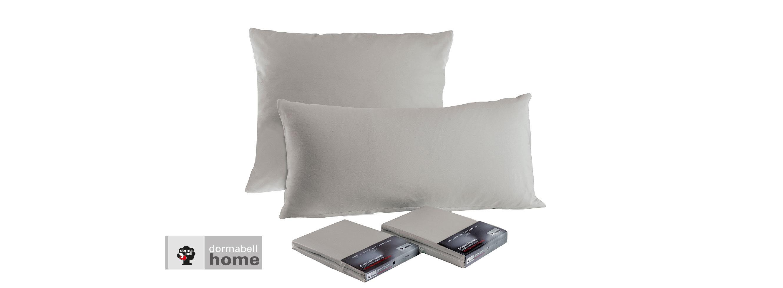 Kissenbezug dormabell Premium