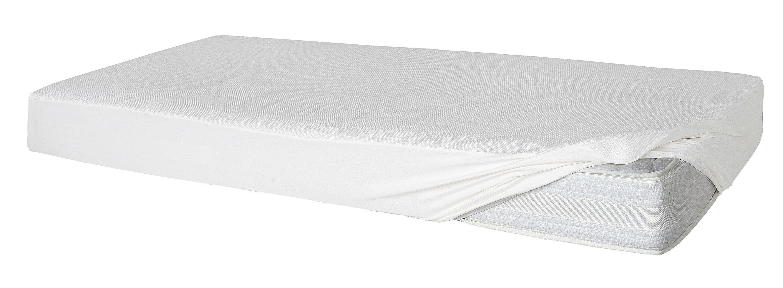 Matratzen-Spann-Auflage dormabell Clima