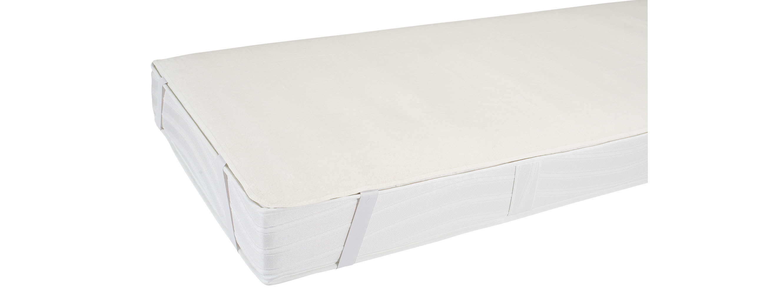 Matratzenauflage dormabell Molton
